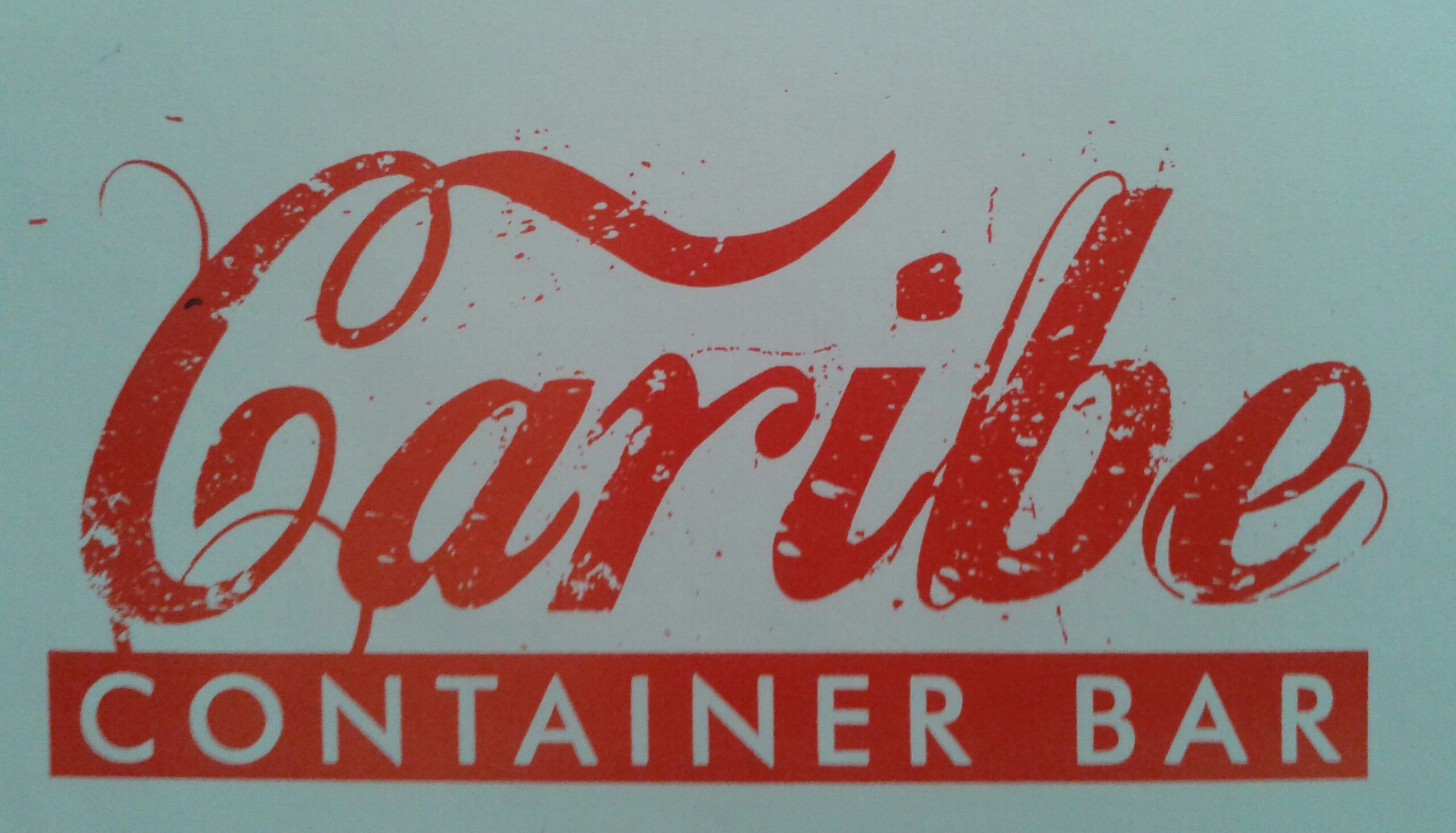 containerprojects.com.br Caribe Container Bar #932A20 2560x1465 Banheiro Container A Venda